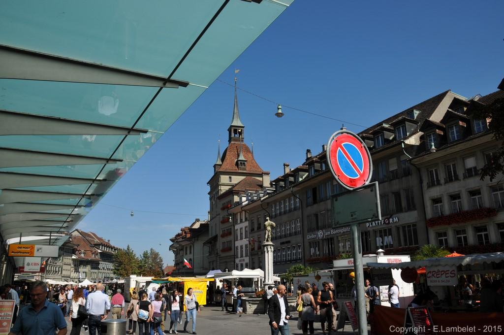 Berne-3.jpg
