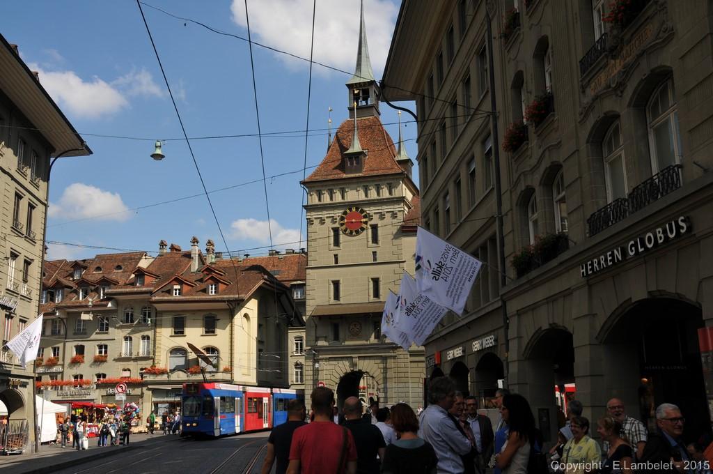 Berne-4.jpg