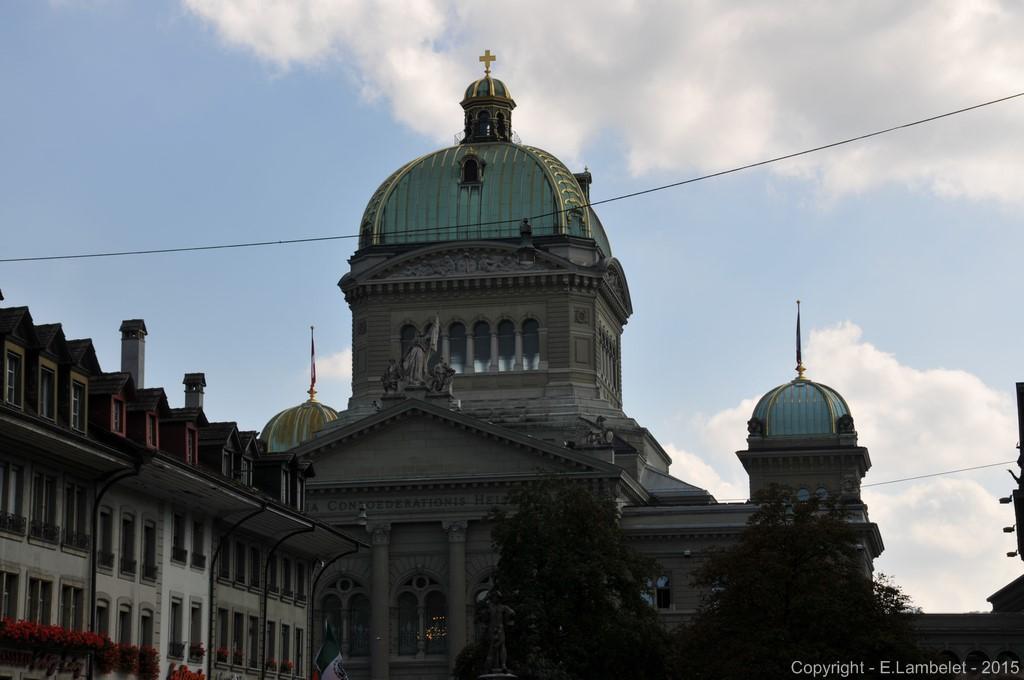 Berne-5.jpg